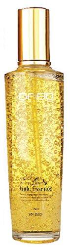 DABO Gold Essence ゴールドエッセンス 金粉&ハーブ