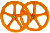SKYWAY UT TUFF ORANGE 20