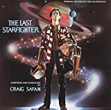 The Last Starfighter Soundtrack