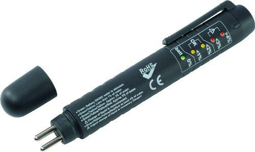 heytec-heyco-02013000000-testeur-de-liquide-de-frein