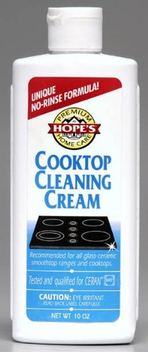 the-hope-company-10cc12-10-oz-cooktop-cleaning-cream