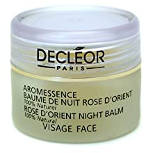 Decleor Aromessence Rose D' Orient Night Balm 15Ml/0.5Oz