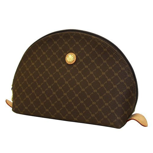 rioni-signature-brown-large-cosmetic-pouch-by-rioni