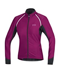 Gore Bike Wear Alp-X Thermo Women's Tricot Top