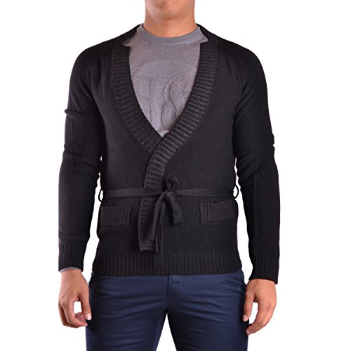 cardigan-john-galliano-pr1331