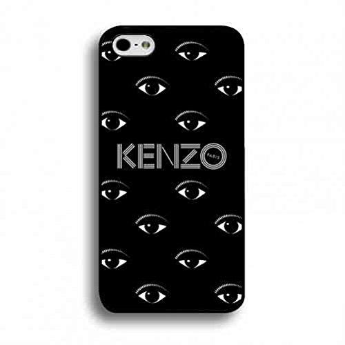 coque-apple-iphone-6-iphone-6s-tigre-homme-kenzoluxury-brand-kenzo-logo-couverture-de-cascoque-iphon