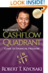 Rich Dad's CASHFLOW Quadrant: Rich Da...