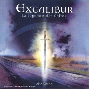 [Concert] Excalibur, le concert mythique. 41HFC2SXDPL._SL500_AA300_