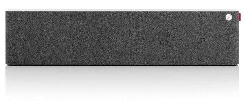 Libratone Lounge Standard Wireless Speaker (Slate Grey)