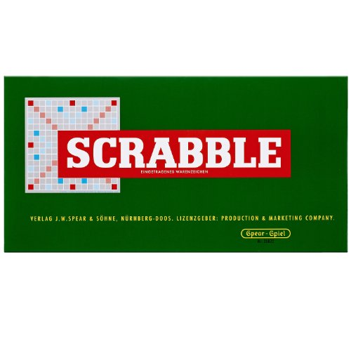 scrabble-jubilaumsausgabe
