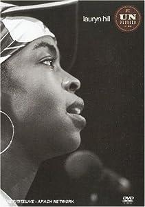 Lauryn Hill : MTV Unplugged