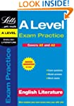 A Level Exam Practice: English Litera...