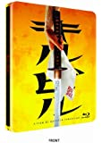 Kill Bill Vol. 1 / Tuer Bill Vol. 1 (Amazon.ca Exclusive Limited-Edition SteelBook) [Blu-ray]