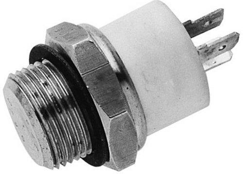 Intermotor 50103 Temperatur-Sensor (Kuhler und Luft)