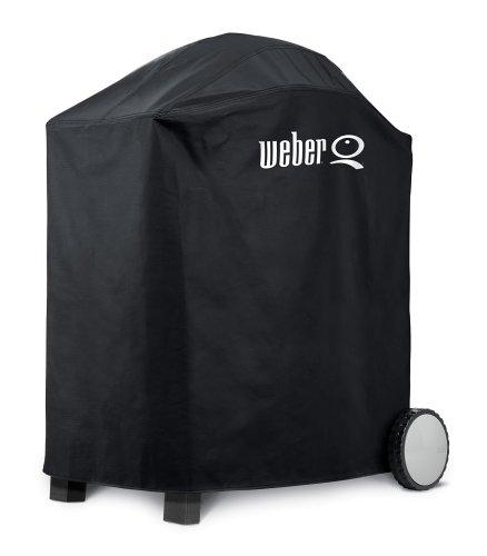 Weber Grill Q 300 - 320 Abdeckhaube Premium