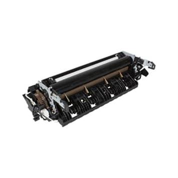 Brother LU8236001 unité de fixation (fusers)
