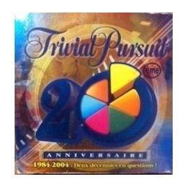 trivial-pursuit-20eme-anniversaire