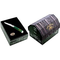 Buy Trapper Barn Box Gift Set Ss John Deere by Case