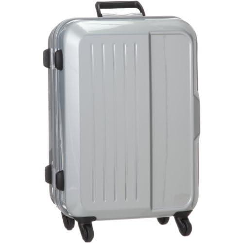 [アメリカンツーリスター] AmericanTourister [サムソナイト/アメリカンツーリスター]  CubeAlfa Frame / キューブアルファ フレーム スピナー66cm  (スーツケース・キャリーケース・トラベルバッグ・TSAロック装備・大容量・フレーム・保証付)