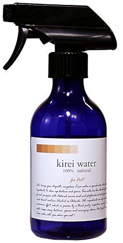 kirei water キレイウォーター for Foot フォー フット 300ml