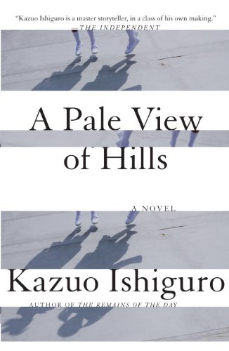 Pale View Hills