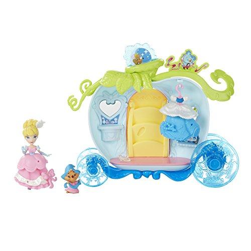 disney-princess-little-kingdom-cinderellas-bibbidi-bobbidi-carriage