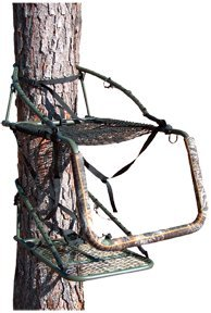 Ol'Man Outdoors COM-01 Grand Multi Vision Tree Stand