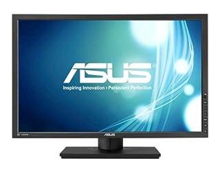 ASUS PBシリーズ  PB248Q ( IPSパネル搭載 24.1インチ液晶ディスプレイ ) PB248Q