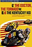 The Doctor, the Tornado & the Kentucky Kid - 2 Disc Collectors Edition [DVD]