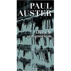 Paul AUSTER (Etats-Unis) 41HFN-Sim2L._SL500_AA240_
