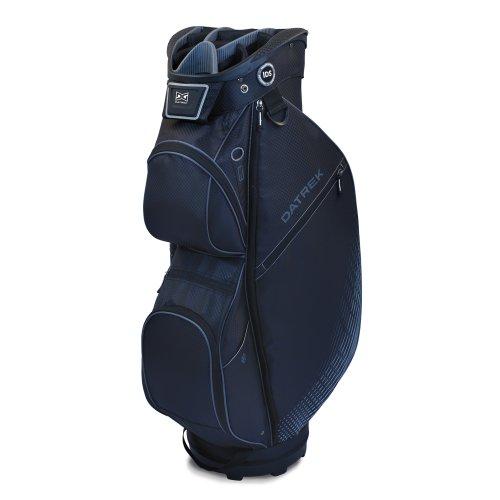 datrek-cb-lite-golf-cart-bag-black-charcoal