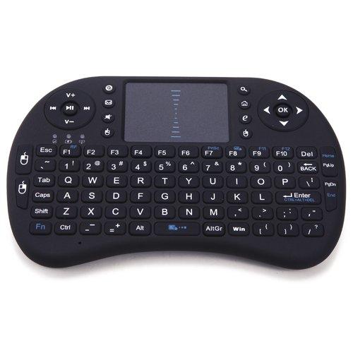 Best Handheld Tv front-486701