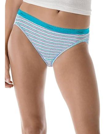 hanes mens bikini briefs : Target