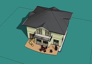 hausplaner gratis download mac. Black Bedroom Furniture Sets. Home Design Ideas