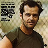 Original Soundtrack One Flew Over the Cuckoo's Nest