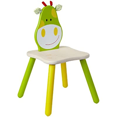 Wonderworld Giraffe Chair