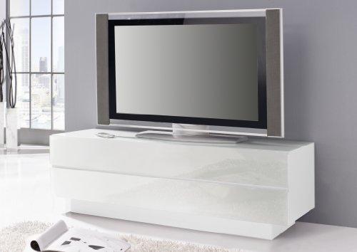 wohnzimmer ideen testen lowboard color 011 korpus wei. Black Bedroom Furniture Sets. Home Design Ideas