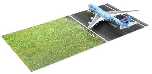dragon-wings-1-400-b747-400-korean-air-passionate-wings-japan-import