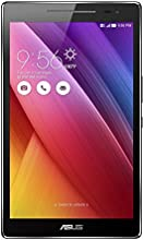 ASUS ZenPad Z380KL-1A043A 16GB 3G 4G Negro - Tablet (Phablet, IEEE 802.11n, Android, Pizarra, Android 5.0, Negro)