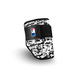 Evoshield Adult Limited Edition Digital Camo Elbow Guards by EvoShield