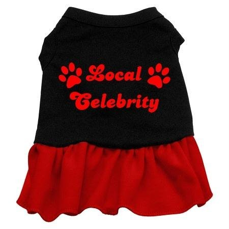 Holiday Dresses Girls front-934519