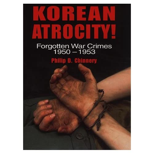 Korean War Ends at The End of World War ii The