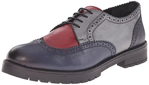 Miz Mooz Women's Bliss Oxford