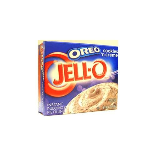 jell-o-oreo-cookies-and-creme-filling-42-oz-119g