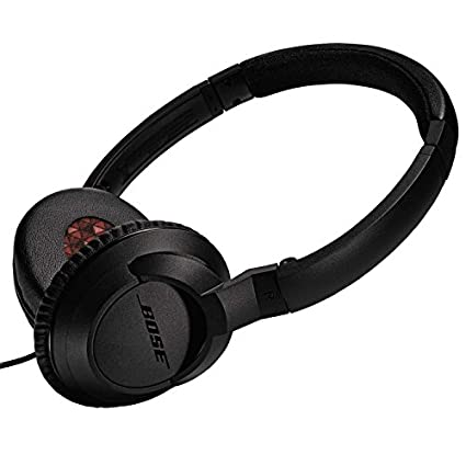 Bose-626237-0010-SoundTrue-Headphone