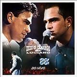 echange, troc Zeze Di Camargo & Luciano - Ao Vivo