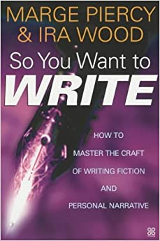 So you want to write how to master the craft of writing for How to write a craft book