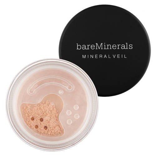 BareMinerals Maquillage Poudre De Finition Mineral Veil®