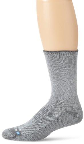 Drymax Lite Hiking Crew Socks
