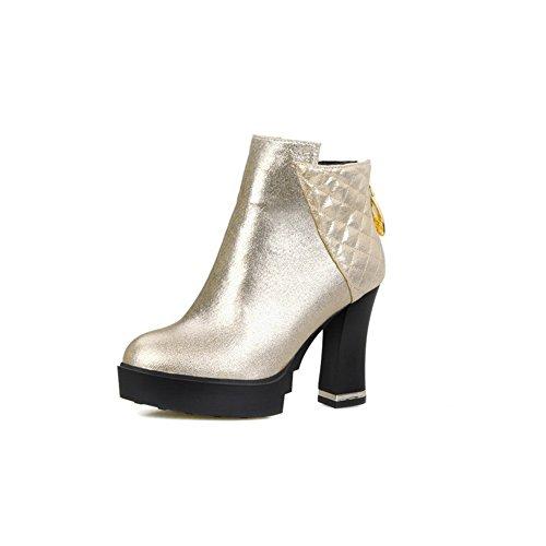 an-damen-chukka-boots-gold-gold-grosse-40